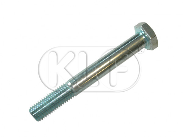 Bolt for Frame Head front, only 1302/1303, M10 x 90