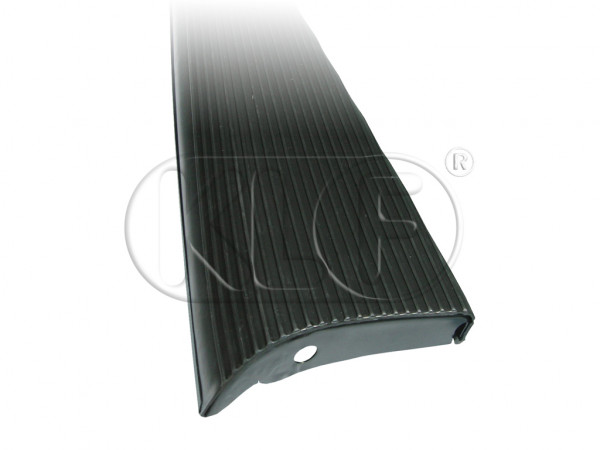 Running Board, right, Top Quality