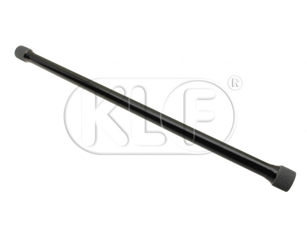 Rear Torsion Bar, fits left or right, year mid 52 - 07/59 (From chassis # 397023)