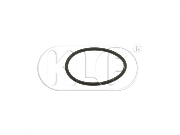 Seal for Fuel Sending Unit, only 1302/1303, year 8/70-7/79