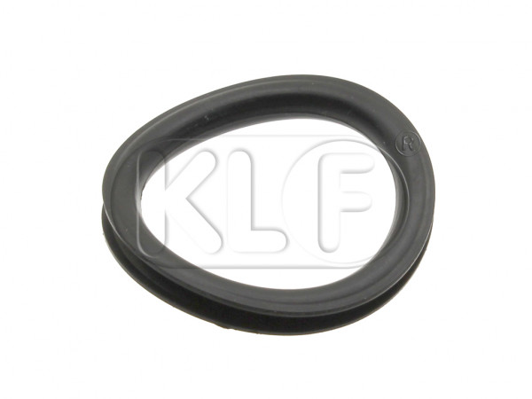Gas Cap Gasket, year 8/70 on