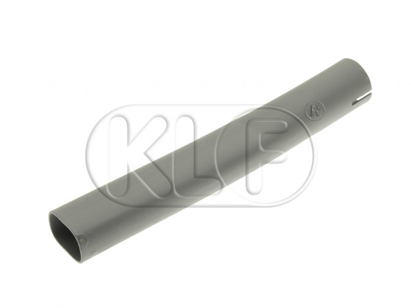 Tail Pipe, 18-22 kW (25-30 PS), year 12/47 - 07/55 on
