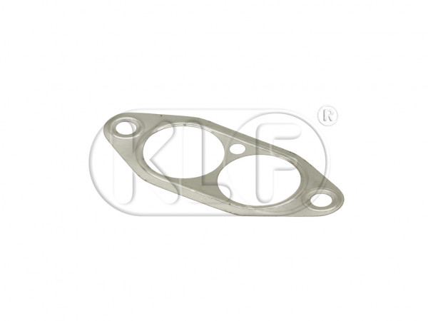 Head Gasket, dual port, 32-37 kW (44-50 PS)