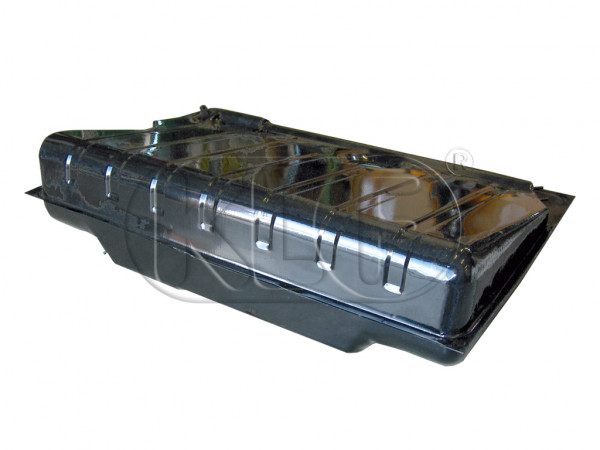 Fuel Tank, only 1302/1303, year 08/70 - 07/79