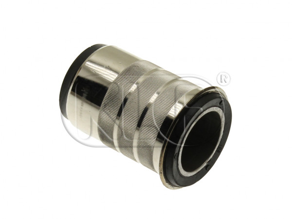 Bushing for Idler Arm, 1302 only, year 8/70-7/71