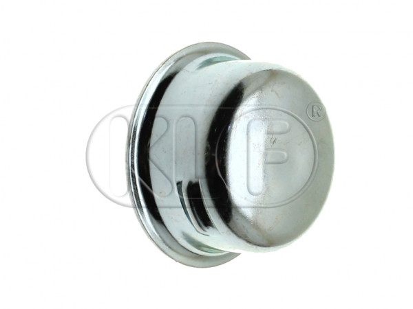 Grease Cap front, right, year 8/65 on
