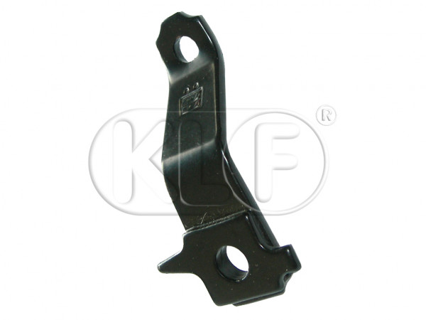 Pivot for Accelerator Pedal, year 8/57-7/65