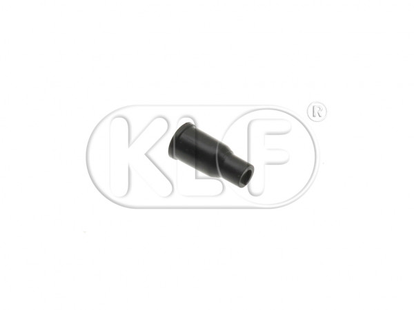 Rubber Seal for Spark Plug Cap