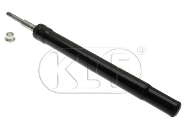 Shock Absorber, front, 1302/1303 only, year 8/70-7/73