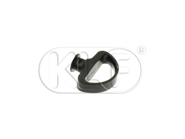 Pull Handle for Release Cable, (only 1302)