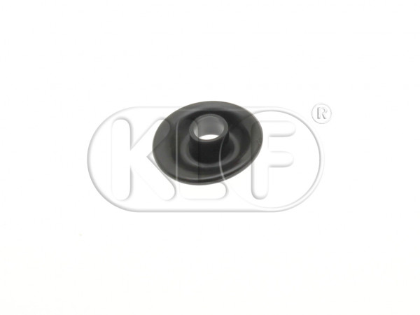 Rubber Seal for Spark Plug-Air