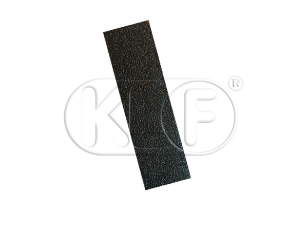 Outer Cover for Switch Board Frame, 1303 only