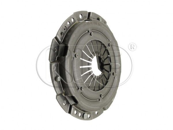 Clutch Pressure Plate, 1500-1600ccm, 200mm, year 8/70 on