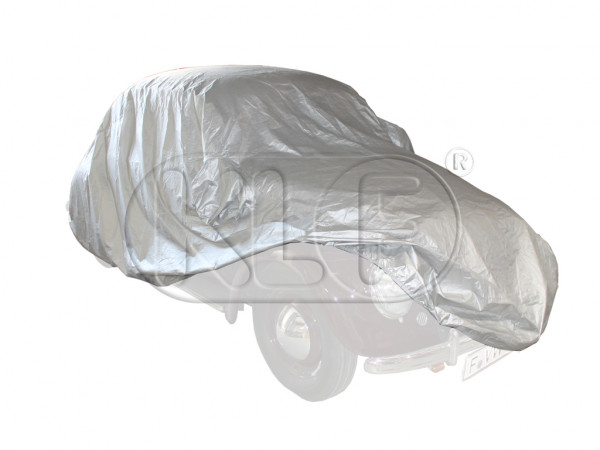 Car Cover for Beetle, economy