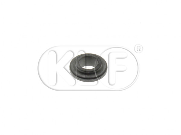 Oil Cooler Seal for all dual port engine and 1200ccm year 08/70 on