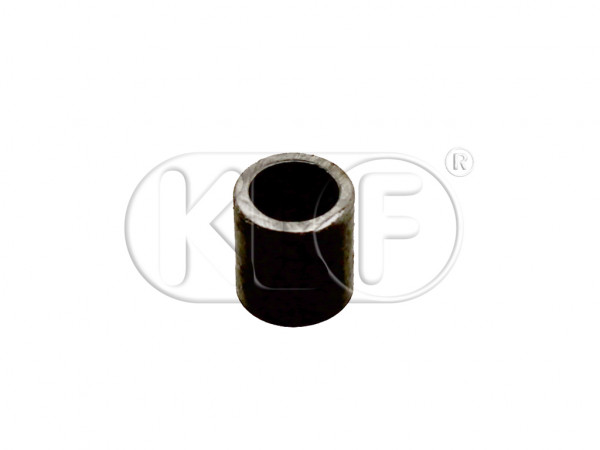Spacer sleeve for rear axle support, year 08/71 on