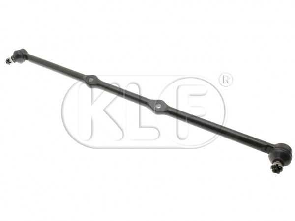 Tie Rod, complete, center, 1302/1303 only, year 8/70-7/74
