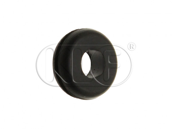 Grommet, Taillight Harness through Fender year 5/61-7/67