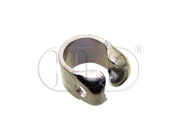 Clamp for Steering Shaft, not 1302/1303