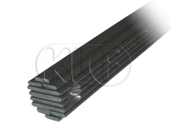 Torsion Bars Front Beam, year 08/65 on