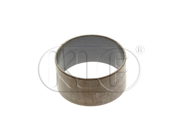 Inner Axle Bushing, each, year 8/65 on (diameter 37mm)