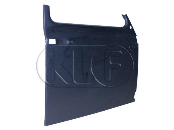 Door Skin right, lower section, large, year thru 7/64