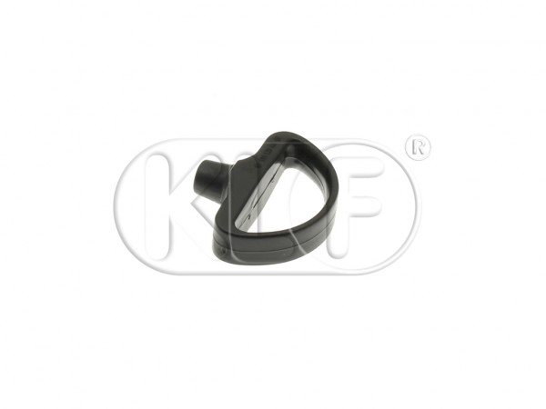 Pull Handle for Release Cable, (not 1302)