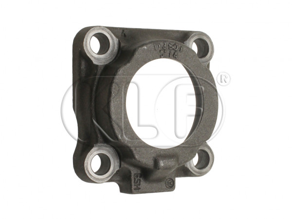 Housing for Rear Wheel Bearing, only swing axle, year 8/67 on