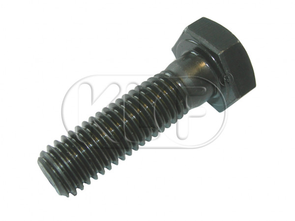 Bolt for Rear Shock Tower Areas, fits inner and outer, M10 x 35