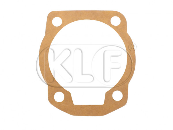 Steering Box Gasket, only 1302/1303, year 08/70 - 07/74