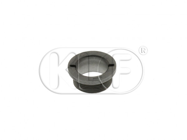 Oil Filler Nut