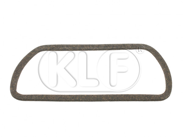 Gasket for Valves Cover, 18-22 kW (25-30 PS)