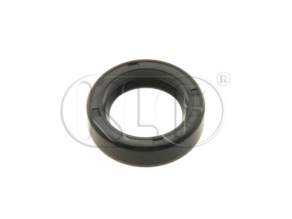 Seal for Steering Worm, year 08/61 on (not 1302/1303)