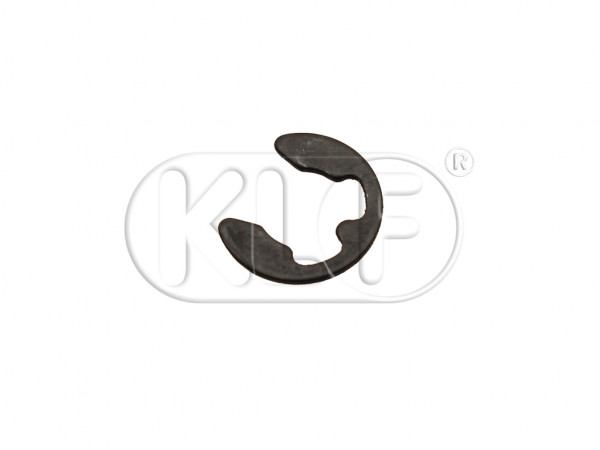 Clip for Front Hood Hinge, not 1303