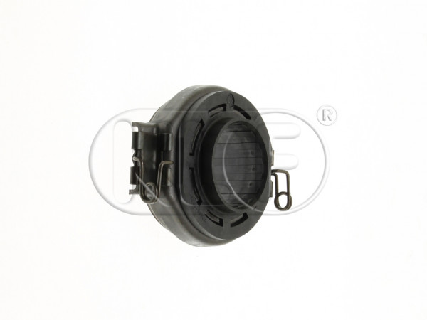 Release Bearing, 1200-1600ccm, year 7/70 on