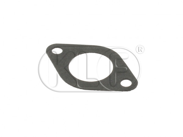 Carburetor Flange Gasket, 30mm