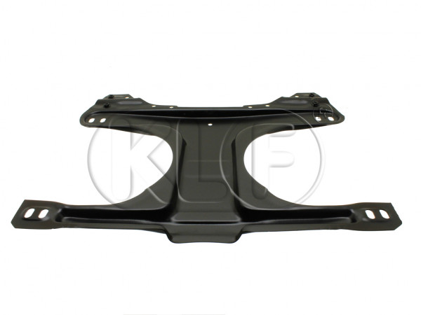 Frame Head Bottom Plate, 1302/1303 only, year 8/70 on