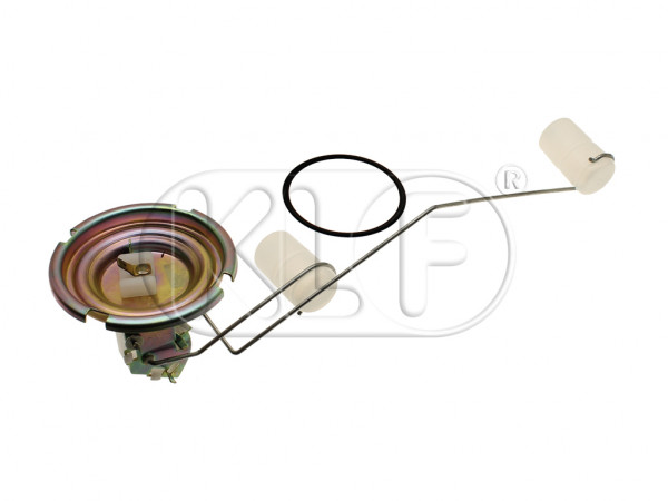 Fuel Sending Unit, only 1302/1303, year 08/70 - 07/79
