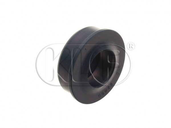 Oil Seal Main Drive Shaft, year thru 07/60
