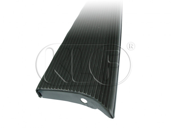 Running Board, left, Top Quality