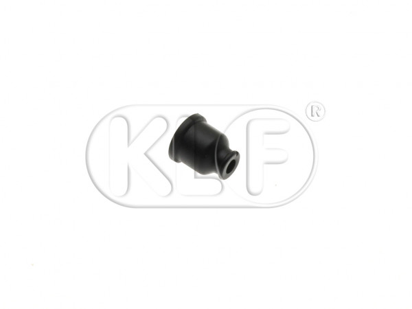 Rubber Seal for Distributor Cap and Ignition Coil