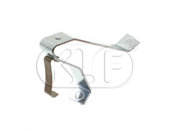 Taillight Mounting Bracket, right, year 10/55-4/61