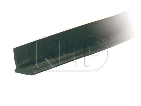 Deck Lid Seal, year 8/66 on