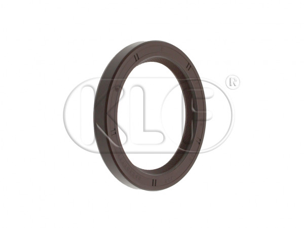 Flywheel Seal, 18-22 kW (25-30 PS)
