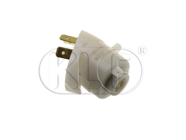 Ignition Starter Switch, year 1/74 on