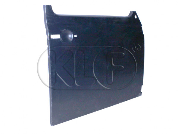 Door Skin right, large, year 8/70 on
