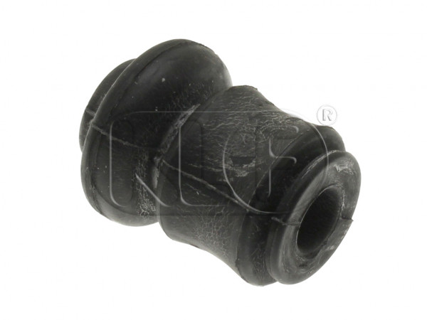 Rubber Bump Stop for front Shock Absorber, lower, not 1302/1303, year 8/6 5 on