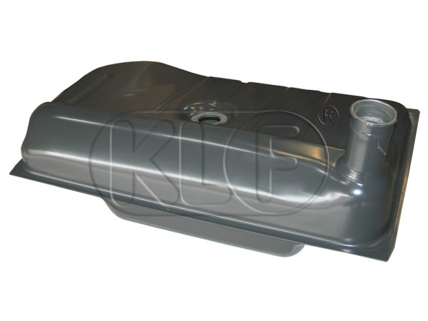 Fuel Tank, year 8/60-7/67,Top Quality