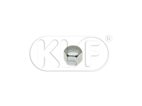 Oil Drain Plug for oil strainer