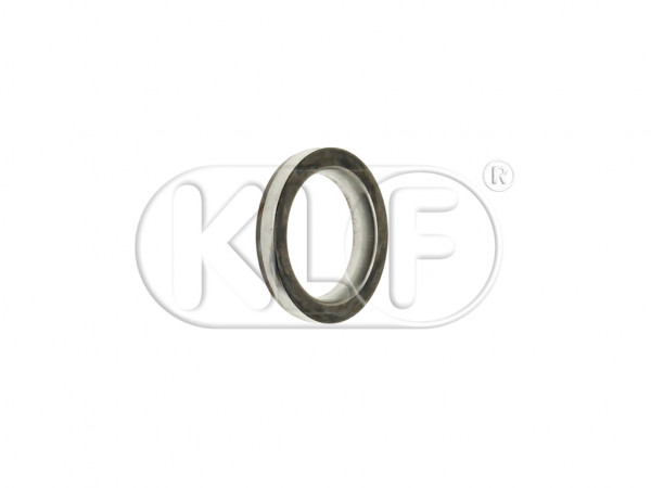 Spacer for Swing Axle, behind wheel bearing